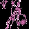 Bayside Lymphoedema