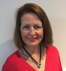 Maree Hannon is the owner of Bayside Lymphoedema, a Melbourne lymphoedema clinic providing treatment, care & therapy for lymphoedema, lipoedema and similar conditions, as well as preoperative and postoperative care treatments.